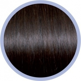 Euro socap hairextensions 4