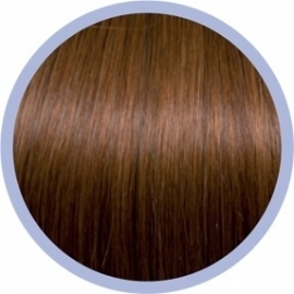 Euro socap hairextensions 30