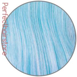 Lisaplex pastel color blue sky