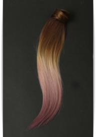 ponytail kleur 6-soft violet