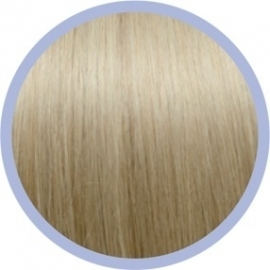 Euro socap hairextensions 1002