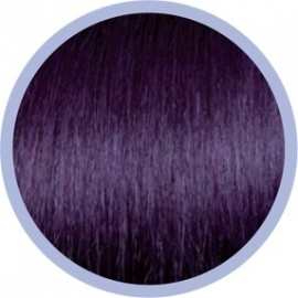 Euro socap hairextensions Crazy Line 64 New Purple