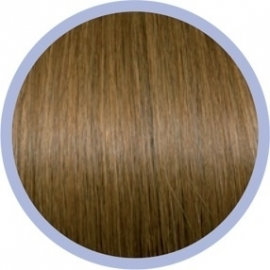 Euro socap hairextensions 14
