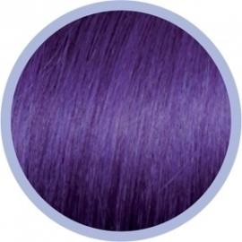 Euro socap hairextensions Crazy Line 63 Violet