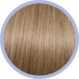 Euro socap hairextensions DB4
