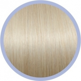 Euro socap hairextensions 1004