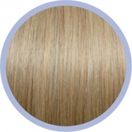 Euro socap hairextensions DB3