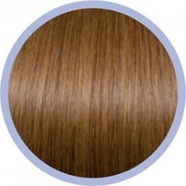 Euro socap hairextensions 27