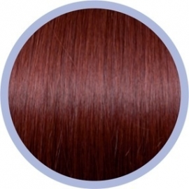 Euro socap hairextensions 35