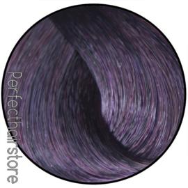 4/80 Intens Violet Middenbruin