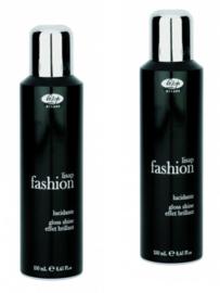 Lisap Fashion Gloss Shine 250ml