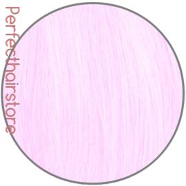 Lisaplex pastel color light pearl