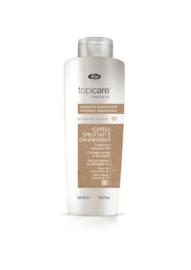 Elixir Care Shining Shampoo (500 ml)
