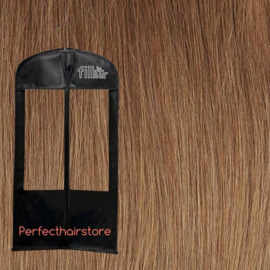 Clip in extension kleur 12