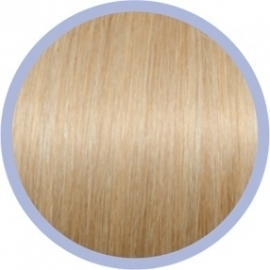 Euro socap hairextensions DB2
