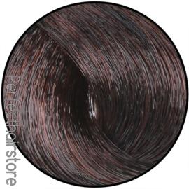 Diapason,3/0 donkerbruin