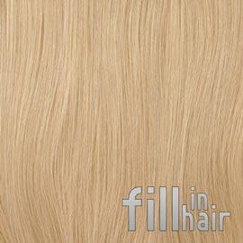 hairweft straight kleur 22