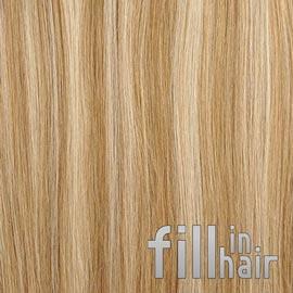 hairweft straight kleur 234