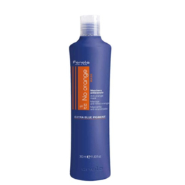 Fanola No Orange Masker 350 ml