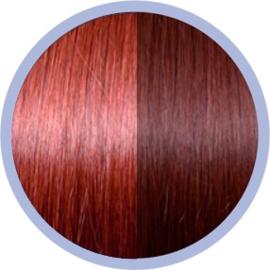 HairXpression kleur 133/33
