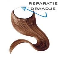 Fill in Hair reserve draadje