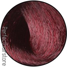 4/58 midden rood violetbruin