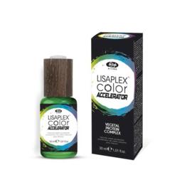 Lisap Lisaplex Color Accelerator 30ml