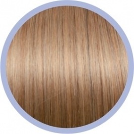 Euro socap hairextensions 26