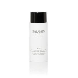 Professional aftercare Rejuvenating Hair Serum No2 50ml