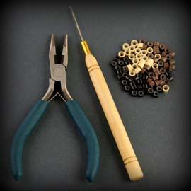 starters tool