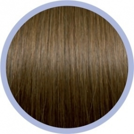 Euro socap hairextensions 10