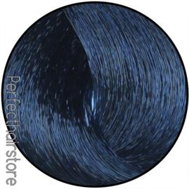 Diapason,1/01 zwart blauw