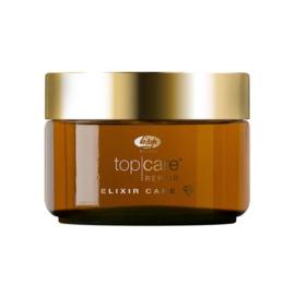 Lisap TopCare Elixer Care Shining Treatment 50ml