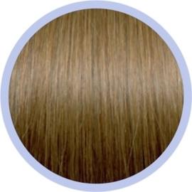 HairXpression kleur 10