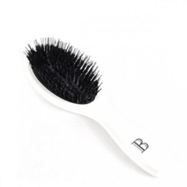 Professional aftercare Brush