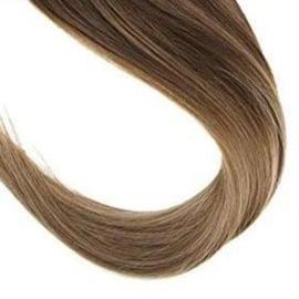 Fill in Hair Balayage 4/16