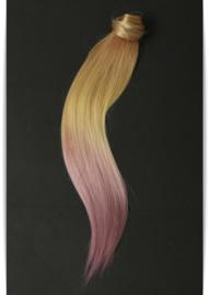 ponytail kleur 10-soft violet