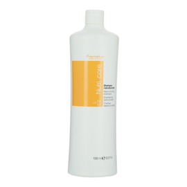 Fanola Nutri care 1000 ml