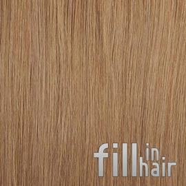 hairweft straight kleur 12