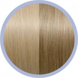 Euro socap hairextensions 140