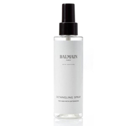 Professional aftercare Detangling spray 150ml