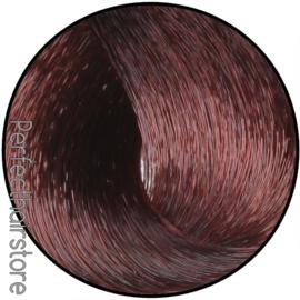 C-Gloss Violetrood/bruin