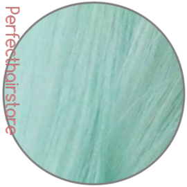 Lisaplex pastel color peppermint