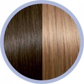 Euro socap hairextensions 8/26