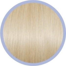 Euro socap hairextensions 1001