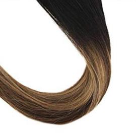 Fill in Hair Balayage 1B/12