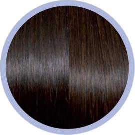 HairXpression kleur 2/4
