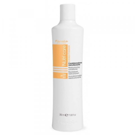Fanola Conditioner 350 ml