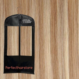 Clip in extension kleur 12-613