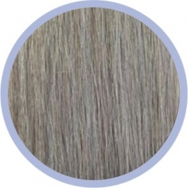 Euro socap hairextensions 1006